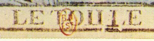 edition 1760