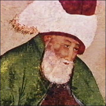 Jelal Rumi