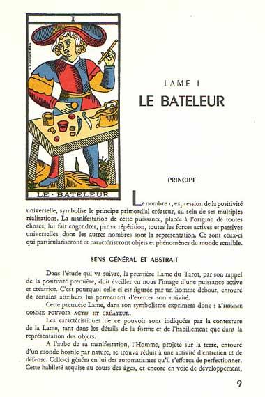 Édition Marteau 1949