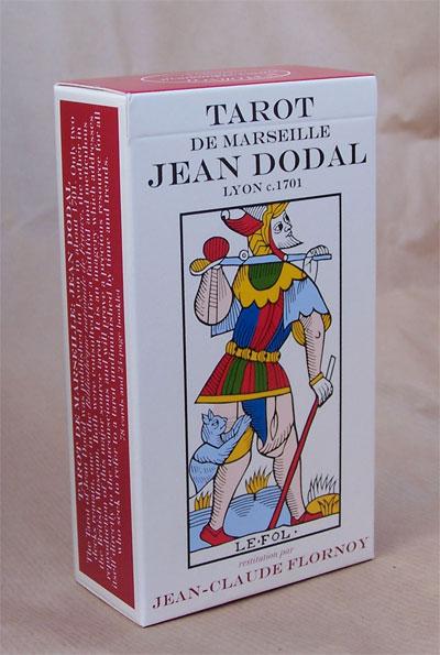 Jean Dodal, édition 2009