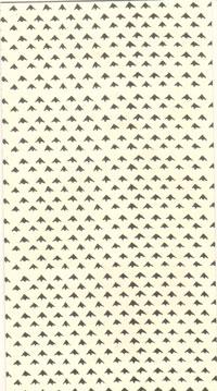 Tarot de Jean Dodal, Dos de carte, restauration par JC Flornoy