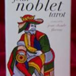 tarot-de-jean-noblet@2x
