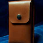 Dodal-pochette-cuir-web-medium