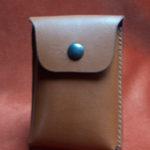 Noblet-pochette-cuir-web-medium